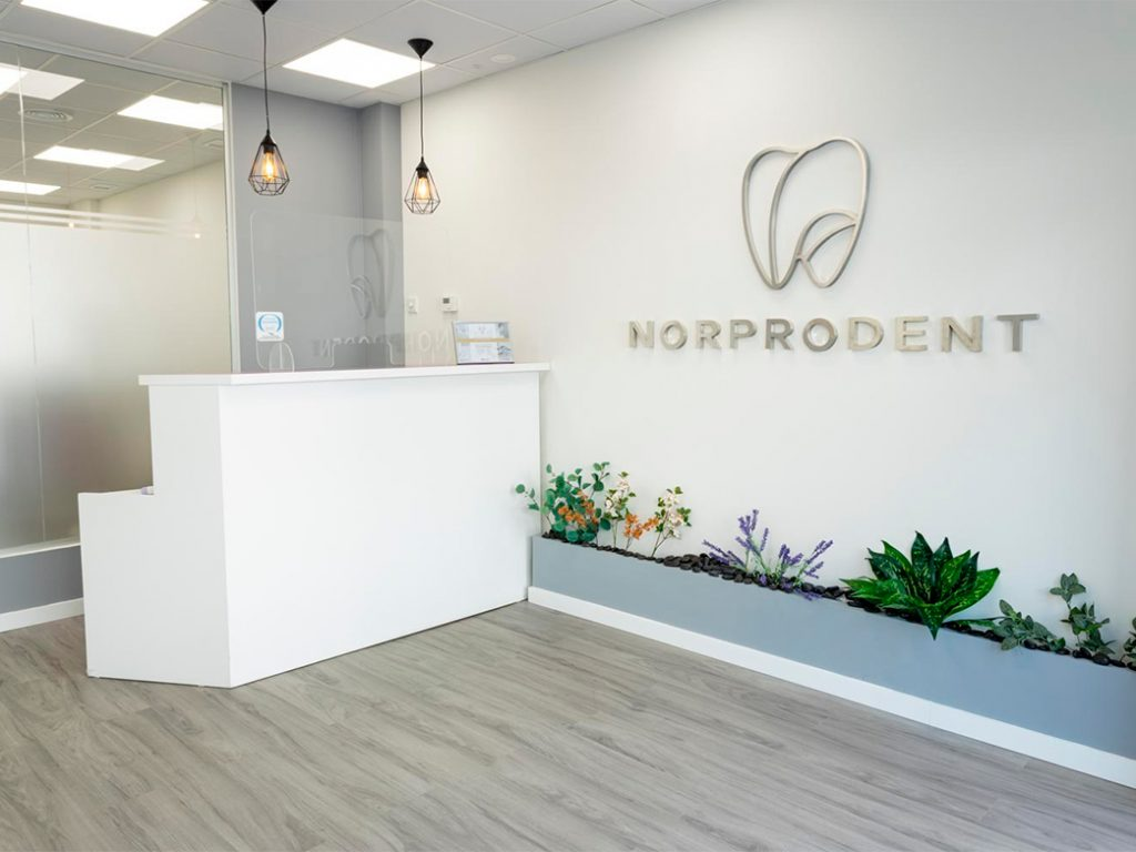 norprodent-formacion-01